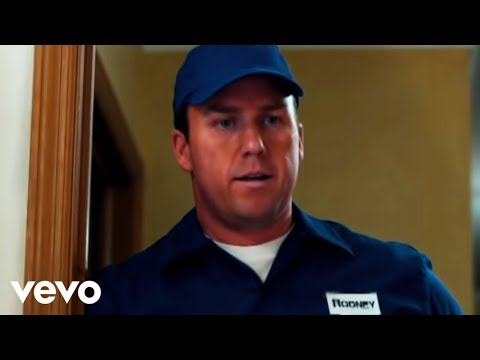 Rodney Carrington - If I'm The Only One