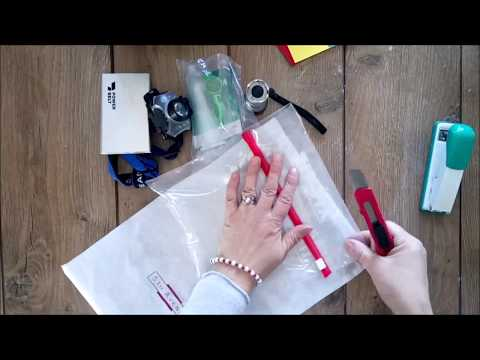DIY 8 ideas to make useful things daily