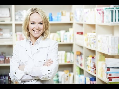 ClarusApex opens new vacancy - Pharmacist (TOP company in Dubai!)