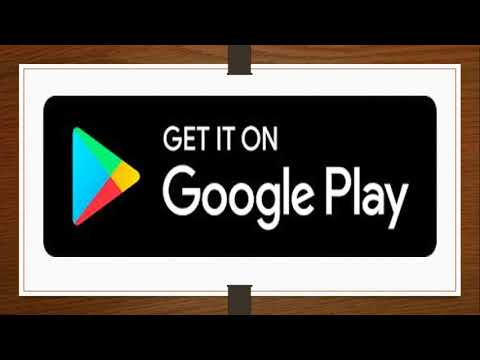 Technology news April 6th 2018 Google play store Apple app store Poetry ranswomware and more