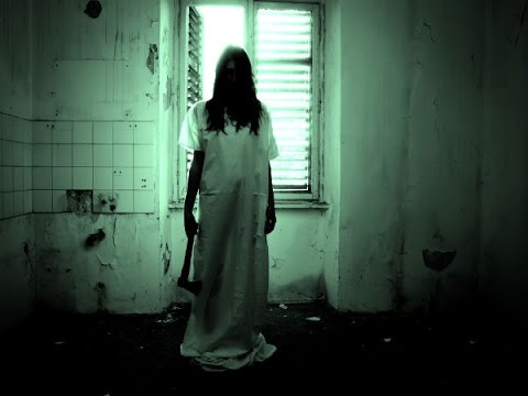 13 Ways To Tell If You Have Ghosts In Your House