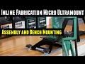 Inline Fabrication 4