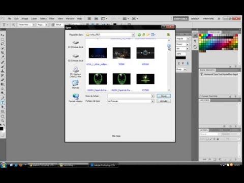 تحميل photoshop cs5 بدون تثبيته