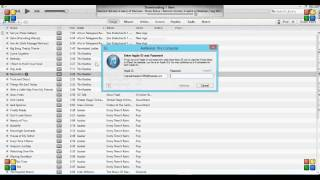 How To Authorize Your New Computer For Itunes 11