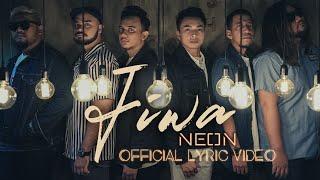 Neon Band - Jiwa