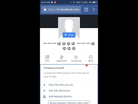 Make a Fish name facebook account new 2018 stylus id