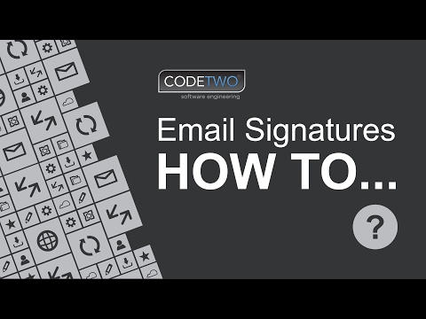 How to change email signature in Outlook on the Web (OWA)