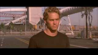 BT- Hand The Keys (Movie Version) [The Fast and The Furious]