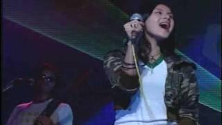 Mojofly performs Mata at CCAP Jammin 2006 Finals