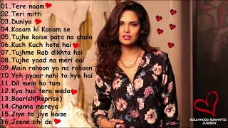 💕TOP HEART TOUCHING ❤️ SONGS 2019 💕   LØVELY SONGS COLLECTION ❤️   BOLLYWOOD ROMANTIC JUKEBOX 💕