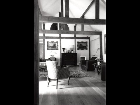 Timber Framed Buildings Epping Forest 01992 574777