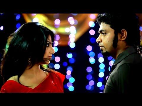 Xxx Mp4 Prothom Premer Alo Arfin Rumey Ft Nusrat 3gp Sex