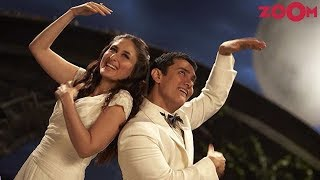 Aamir Khan and Kareena Kapoor to make a return on screen together again with Lal Singh Chaddha?