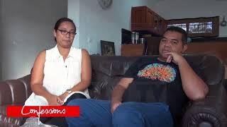 CONFESSION SAMOELA DU 24 JUIN 2018 BY KOLO TV