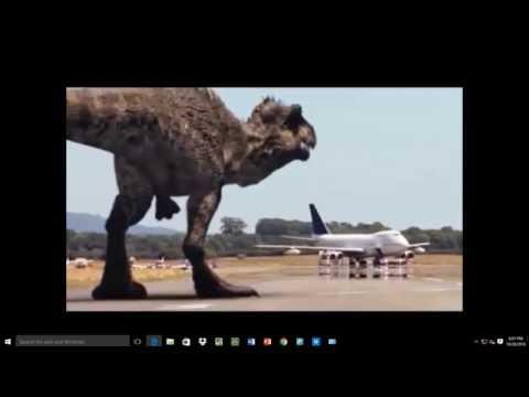 tribute to dromaosaurus giganotosaurus spinosaurus and t rex