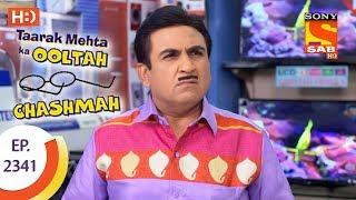 Taarak Mehta Ka Ooltah Chashmah - Ep 2341- Webisode - 20th November, 2017