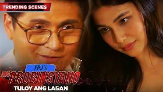 'Hahanapin' Episode | FPJ's Ang Probinsyano Trending Scenes