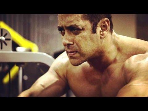 Xxx Mp4 Watch Salman Khan In A 39 Langot 39 For Sultan Amp Deepika 39 S XXx Latest Update SpotboyE Take 5 3gp Sex