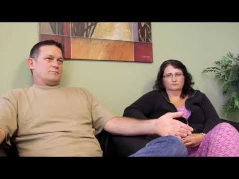 Divorce Mediation - Your Questions Answered