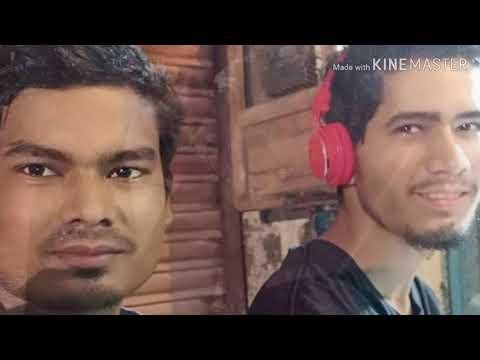 Xxx Mp4 16 Barse Jawaani New Nepali Lok Pop Song Naresh Bhattarai Ft Prem Khati Pk Star Amp Gaurab Deuba 3gp Sex
