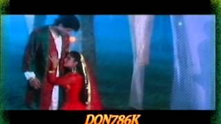 Kumar Sanu ~ Rare Romantic Song ~ Tujhe Meri Kasam