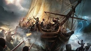 Download History Channel Documentary - Pirates Of The Caribbean Video