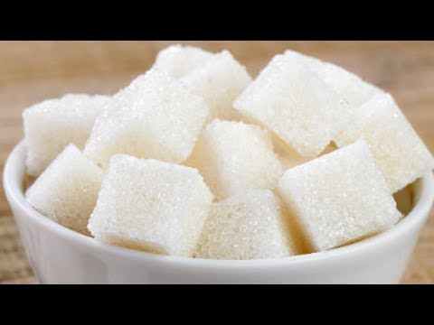 What Happens To Your Body When You Cut Out Sugar