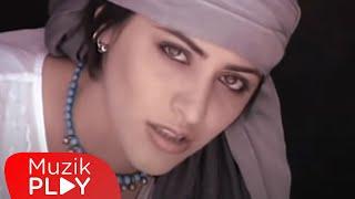 Zara - Eklemedir Koca Konak (Official Video)