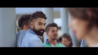 SP de Rank ● Nimrat Khaira ● Parmish Verma ● New Punjabi Songs 2017