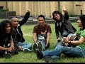 Slank Terlalu Manis Official Music Video