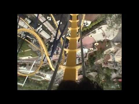 Xxx Mp4 Six Flags Worlds Of Adventure Geauga Lake 2001 With Theme Park Review 3gp Sex