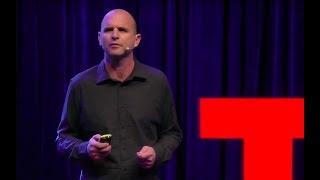Behind the smokescreen of medical cannabis   Dedi Meiri   TEDxTelAviv