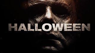 Halloween   official trailer #1 (2018)