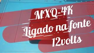 TV Box exbom OTT-A2 MXQ 4K 3229X3D 20170901 Unbrick Travada