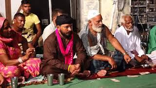 Baba Bhaju Mast Nakla 2017 Part 7