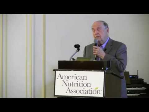 Los Cinco Biotipos de la Depresión por William Walsh, PhD