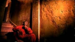 Download Brandy - Brokenhearted Feat. Wanya Morris Video