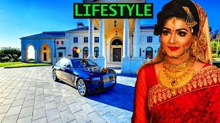 Mahiya Mahi Monthly Income,Family, House, Cars, Net Worth & Luxurious Lifestyle