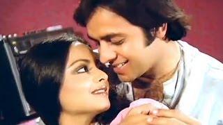 Tere Bina Jiya Jaye Na Lata Mangeshkar, Rekha, Ghar Romantic Song