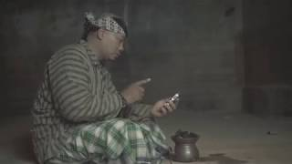 Klenik Genk - Dukun Kagol
