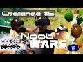 Download Video Download NOOB WARS | Challenge #5 | CHECKOUT MARATHON!!! (Shooty Fruity) 3GP MP4 FLV
