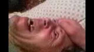 Download Шайтан(смешной ролик) Video