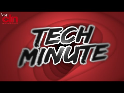 Tech Minute Changing Margins In Google Docs