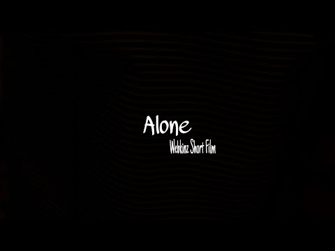 Alone ; Webkinz Short Film