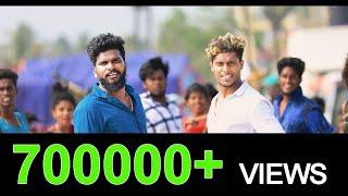 Marana Mass  Petta Cover Album  Trichy Version 4k Video Aniruth  Rajinikanth
