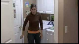 How To Get Rid Of Static Cling