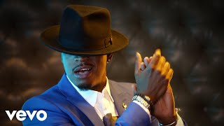 Ne-Yo - Another Love Song (Official Music Video)