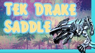 Ark Rock Drake Spawn Command