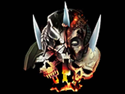Master Prestige - Black Ops 2