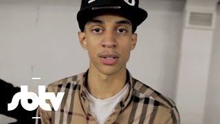Young Adz | Warm Up Sessions [S7.EP36]: SBTV
